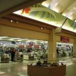 cincinnati-mall-mills-10