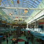 cincinnati-mall-mills-14