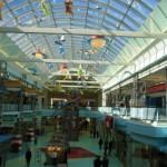 cincinnati-mall-mills-14