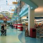 cincinnati-mall-mills-15