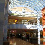 cincinnati-mall-mills-16