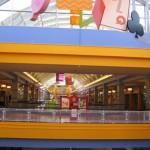 cincinnati-mall-mills-17