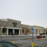 eastview-mall-03