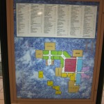 eastview-mall-04