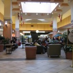 eastview-mall-05