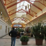 eastview-mall-06