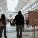 eastview-mall-08