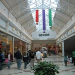 eastview-mall-09