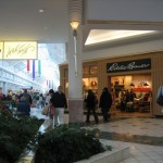 eastview-mall-10