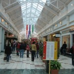 eastview-mall-11