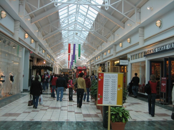 On Eastview Mall, Victor NY we have 49 property listings for the 25 residents and businesses.