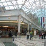 eastview-mall-12