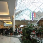 eastview-mall-13