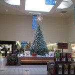 mall-at-greece-ridge-18