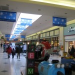 mall-at-greece-ridge-27