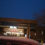 marketplace-mall-01