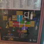 marketplace-mall-03