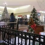 marketplace-mall-04