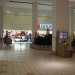 marketplace-mall-05