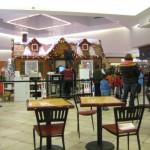 marketplace-mall-06