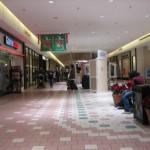 marketplace-mall-08