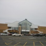 medley-centre-irondequoit-mall-lakeridge-centre-03