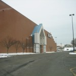 medley-centre-irondequoit-mall-lakeridge-centre-07