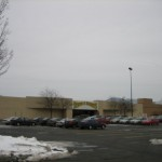 medley-centre-irondequoit-mall-lakeridge-centre-08