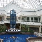 medley-centre-irondequoit-mall-lakeridge-centre-09