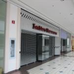medley-centre-irondequoit-mall-lakeridge-centre-10