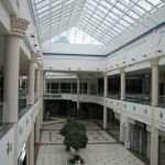 medley-centre-irondequoit-mall-lakeridge-centre-11