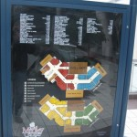 medley-centre-irondequoit-mall-lakeridge-centre-12