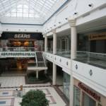 medley-centre-irondequoit-mall-lakeridge-centre-13