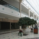 medley-centre-irondequoit-mall-lakeridge-centre-14