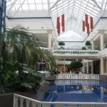 medley-centre-irondequoit-mall-lakeridge-centre-15