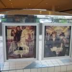 medley-centre-irondequoit-mall-lakeridge-centre-16