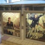 medley-centre-irondequoit-mall-lakeridge-centre-17