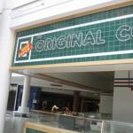 medley-centre-irondequoit-mall-lakeridge-centre-18