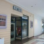 medley-centre-irondequoit-mall-lakeridge-centre-19