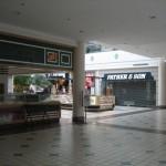 medley-centre-irondequoit-mall-lakeridge-centre-20