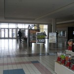 medley-centre-irondequoit-mall-lakeridge-centre-21