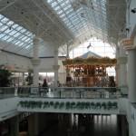 medley-centre-irondequoit-mall-lakeridge-centre-22