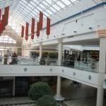 medley-centre-irondequoit-mall-lakeridge-centre-23