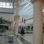 medley-centre-irondequoit-mall-lakeridge-centre-25