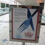 medley-centre-irondequoit-mall-lakeridge-centre-26