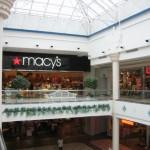 medley-centre-irondequoit-mall-lakeridge-centre-27