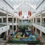 medley-centre-irondequoit-mall-lakeridge-centre-28