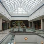 medley-centre-irondequoit-mall-lakeridge-centre-29