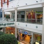 medley-centre-irondequoit-mall-lakeridge-centre-30