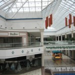 medley-centre-irondequoit-mall-lakeridge-centre-31